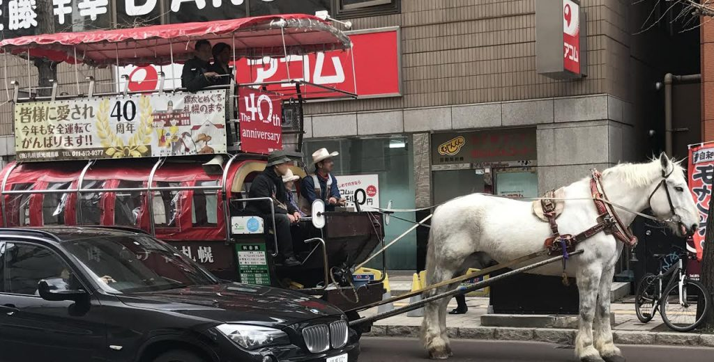 0501ブログ画像:馬車全景(修正済)