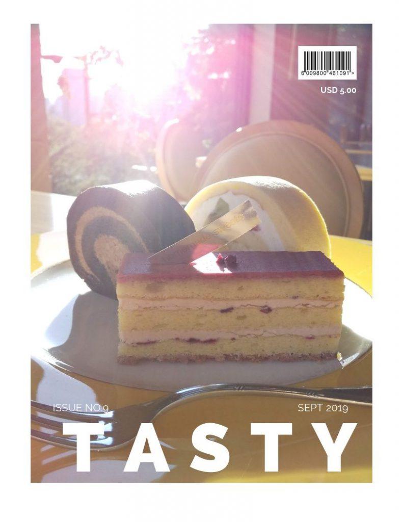 tasty (1)