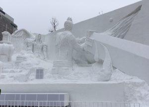 雪まつり画像① (4)