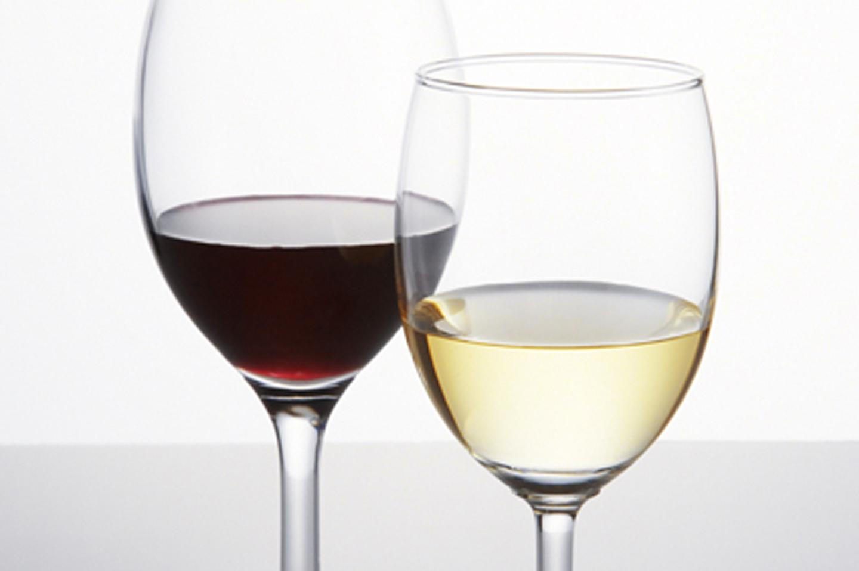 【 ソムリエ厳選 Wine List 】