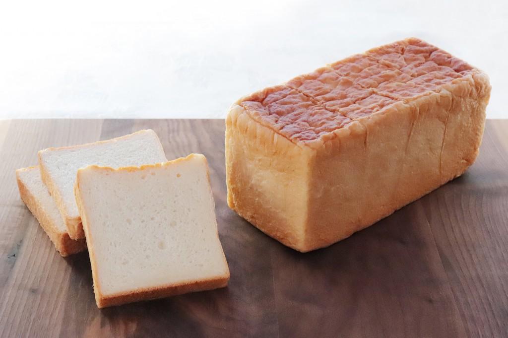 食パン1HP